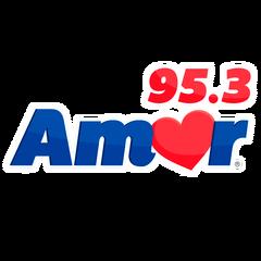 Amor 95.3 San Luis Potosí