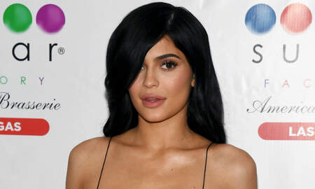Trending - Kylie Jenner Is Being Sued For Allegedly Stealing Makeup Line Name