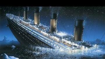 Corey - Titanic II In The Works: Is It The Worst Idea Ever?