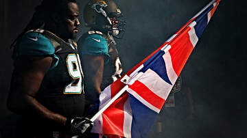 Outkick The Coverage with Clay Travis - Clay Travis: London Will Have NFL Team Within Three Years