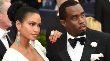 Trending - Cassie Posts Savage Message After Split From Diddy