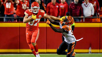 James Rapien - Lazor's offense, using their weapons, Burfict, Austin and more