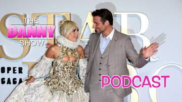 - Full Show: The Bradley Cooper Gut-Punch