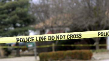 NewsRadio 840 WHAS Local News - LMPD Investigating Violent Arrest Video