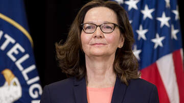 National News - CIA Director Gina Haspel Heads To Turkey For Jamal Khashoggi Investigation