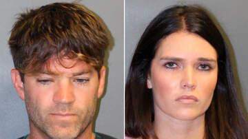 Local News - Media Seeks Search Warrant in Newport Rape Case