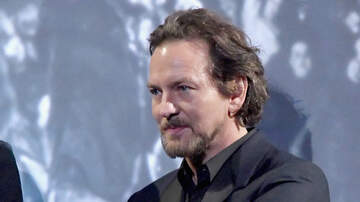 Rock News - Here's Why Eddie Vedder Hated Making Pearl Jam's 'Vs.' Album