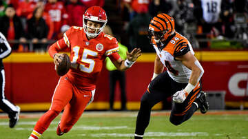 James Rapien - Cincy 3:60 - The Bengals' issues, David Bell and the Reds' future