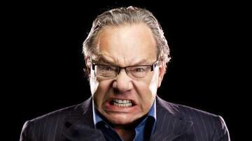 None - Lewis Black LIVE!