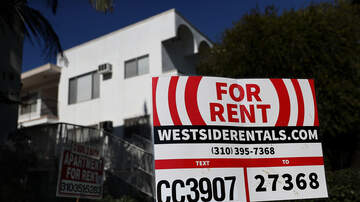 Voter's Guide To The Midterms - Prop 10 - Local control of rent control