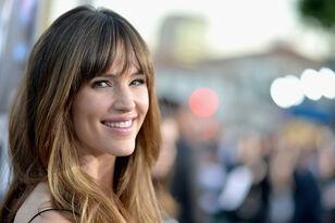 Jennifer Garner Reportedly Has a New Boyfriend!