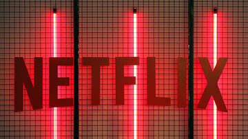 Ashley Footer - Here Is Everything Coming To Netflix In November