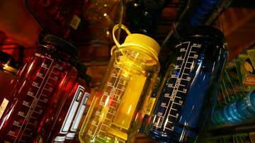 Memphis Morning News - BPA'S CONSUMER AFFECT -  STILL TOO CLOSE TO CALL