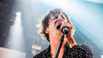 Concert Photos - Cage the Elephant and Judah & The Lion at Entertainment and Sports Arena