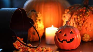 Sapphire Blog - DIY Halloween Ideas And Selfish Lovers: Full Show