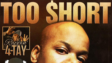 None - Too Short At Ace Of Spades