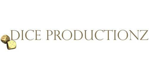 Dice Productionz