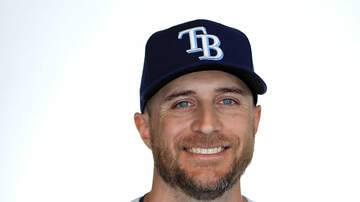 Twins - REPORT: Twins to name Rocco Baldelli new manager of team