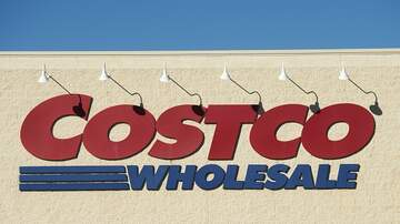 Paul Kelley - Costco Is Building A Giant Rotisserie Chicken Network