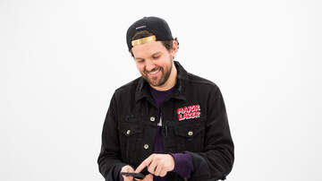 Trending - Dillon Francis Reveals The Weirdest Pictures on His Camera Roll (VIDEO)