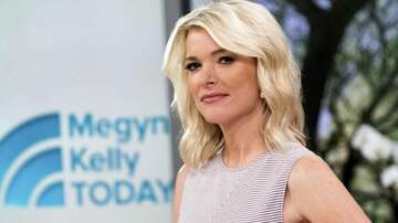 Charles Adams - Megyn Kelly OUT at NBC After Blackface Comments