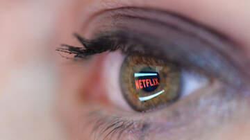Catalina - My 5 Halloween Movie Picks on Netflix Right Now