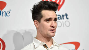 Trending - Brendon Urie Raises $134,000 For Charity During Twitch Livestream