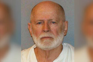 Attorney: Why Was Bulger In General Prison Population?