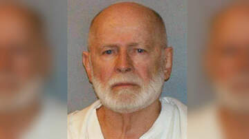 Local News - Whitey Bulger Lawyer Says He Will Sue Over Prison Killing