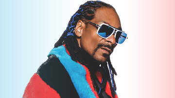 Ambie Renee - Snoop Dogg Receives Star On Hollywood Walk of Fame