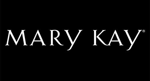 Mary Kay Diane Tollinche