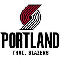 Win Tickets To A Portland Trail Blazers Game!