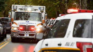 Pittsburgh News - UPDATES: Squirrel Hill Synagogue Shooting
