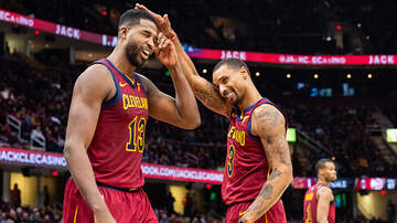Complete Cavaliers Coverage - Pacers Cruise Past Cavs 119-107