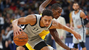 Sports Desk - Spurs beat Lakers 110-106