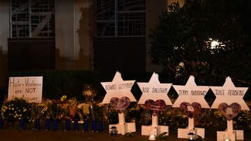 Pittsburgh News - Victims of Squirrel Hill Synagogue Shooting Identified
