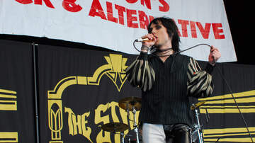 None - The Struts Photos