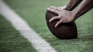 Chillicothe Local Sports Stories - Four Chillicothe Players Receive D2 All-Ohio Special Mention