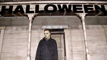 Trending - These Are The Horror Villains Your State Is Most Scared Of This Halloween