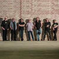 Enter To Win A Pair Of Tickets To See KANSAS at Arlene Schnitzer Concert Hall April 12th, 2019!
