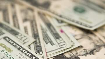 Steve & Gina's Blog - Ways you can get cash if you're in a tight spot