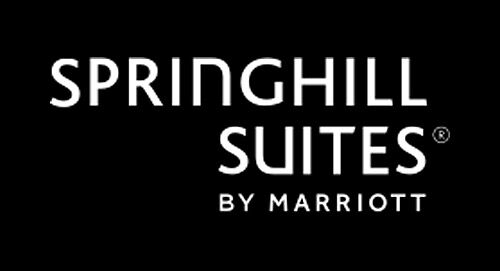 SpringHill Suites® by Marriott® Allentown Bethlehem/Center Valley