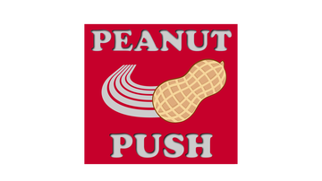 Local News - 2019 Peanut Push Original Air Date 12/7/2019