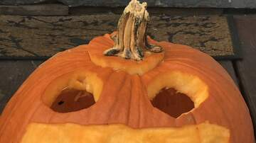 Katie Price - These Jack-O-Lantern Fails Will Give You A Good Laugh