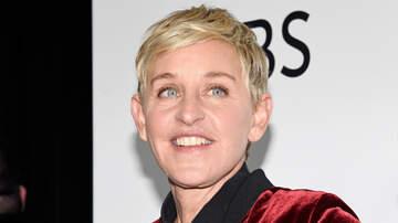 Cruz - Ellen Meets Powerball Winner and Single Mom Lerynne West