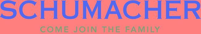 Schumacher Automotive Group Logo