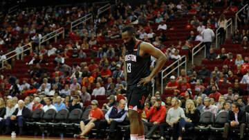 Talking Rockets w/ Ben DuBose - Matt Moore on Why Rockets Fans Shouldn't Panic, and Jimmy Butler Talk