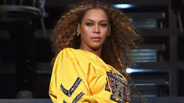 Entertainment - Beyoncé Slays Halloween With Iconic 'Phoni' Toni Braxton Costume