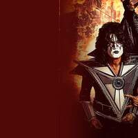 KISS: End of the Road World Tour! Freeload Your Tix From The Fox