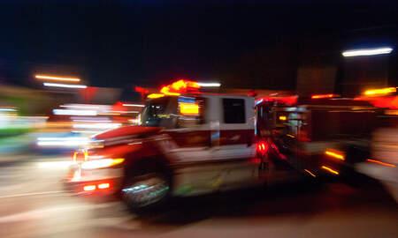 - 2 NC Deaths Linked to Winter Storm: Gov. Cooper